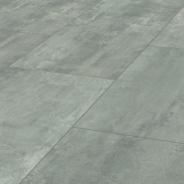 Laminatgulv XL Grey Stone