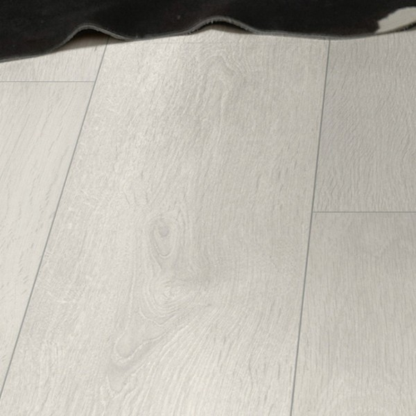 Laminat gulv 12mm White Aspen