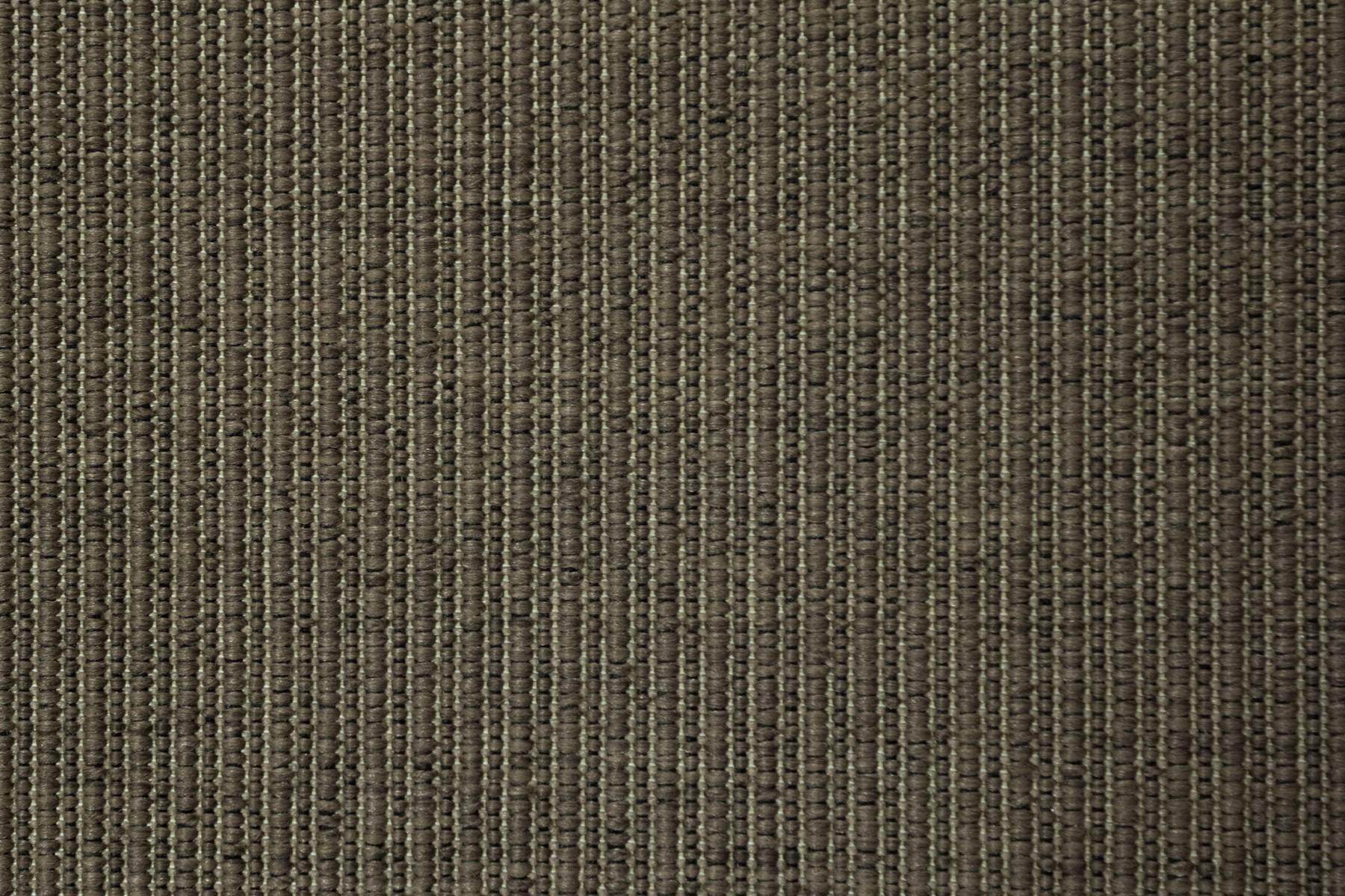 Utestående Terrasse uteteppe Pure deco brun - Gulvdeal TF-83