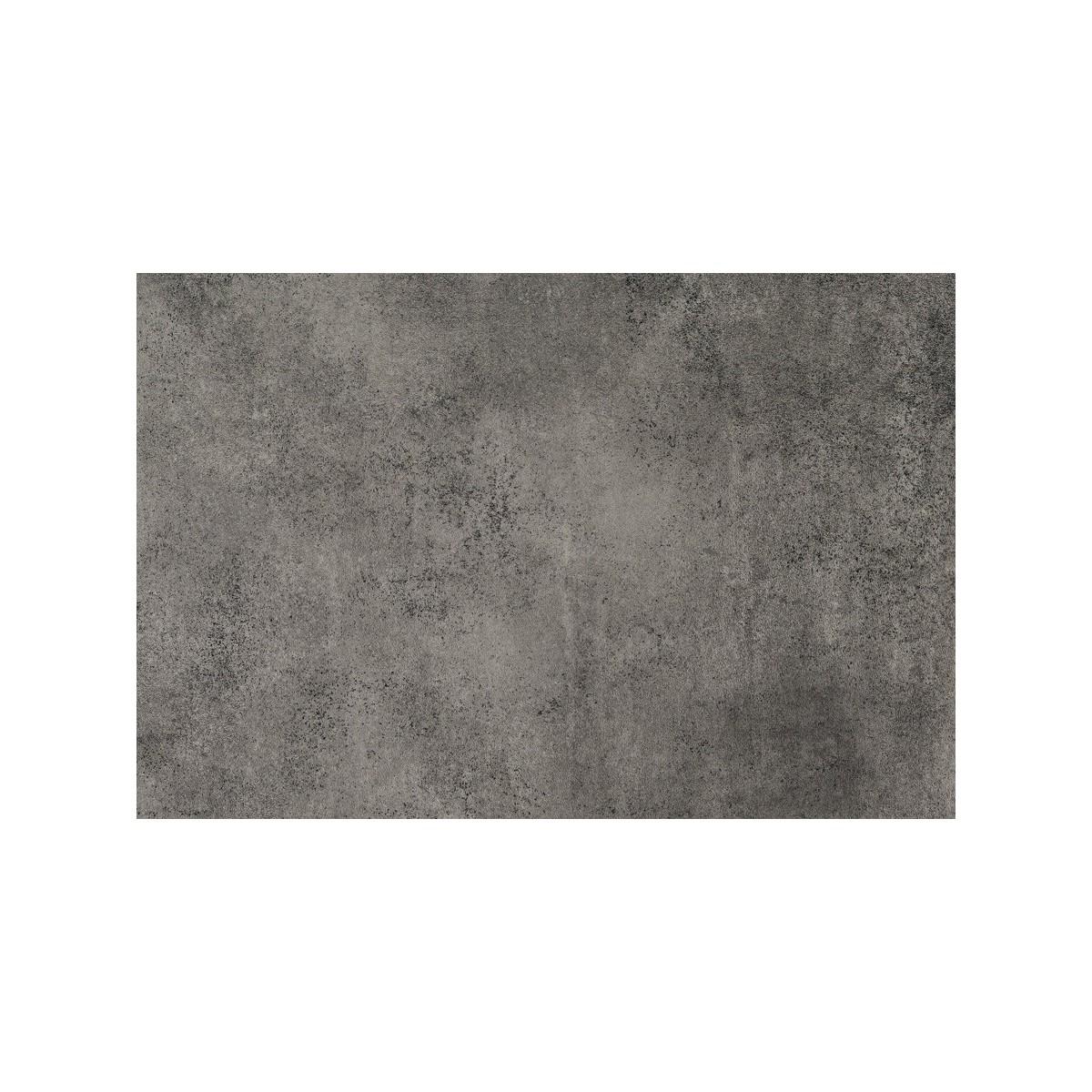 Gulvbelegg V 229 Trom Kiruna Aluminium