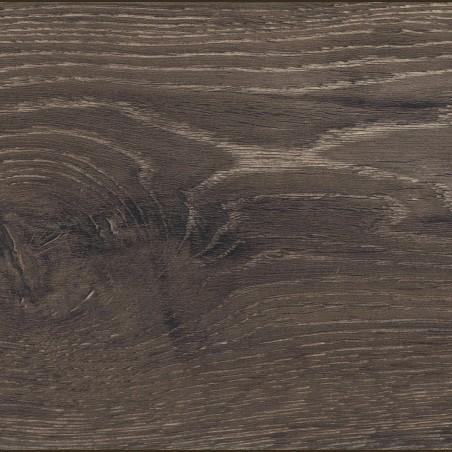 Laminat Krono 12mm MyStyle Earthen oak
