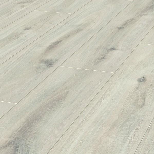 laminat gulv spar opptil 40 p laminat i dag prisgaranti gulvdeal gulvdeal. Black Bedroom Furniture Sets. Home Design Ideas