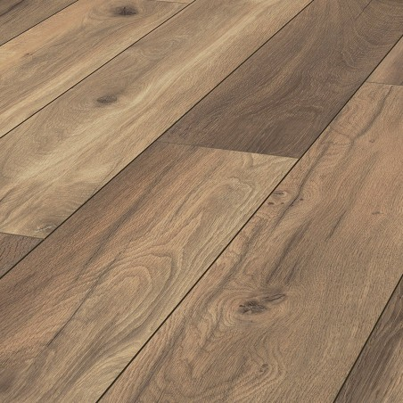 Laminat Krono 12mm MyStyle Wild West oak