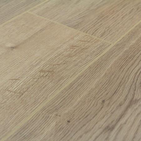 PRICEDROP! Laminat 12mm rustic oak 2525-2