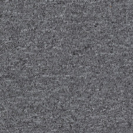 Teppeflis light grey KD9817
