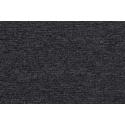 Teppeflis dark grey KD9802