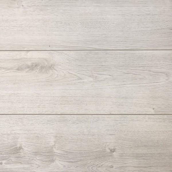 Laminat 12mm Longplank White Winter