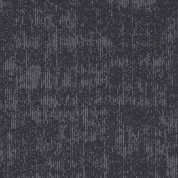 Terrassebord Jotunheim grå