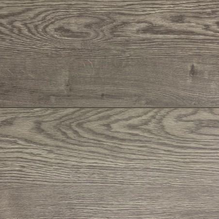 Laminat gulv Longplank 12mm Toronto