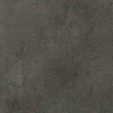 Gulvbelegg Texline 2153 Shade Anthracite