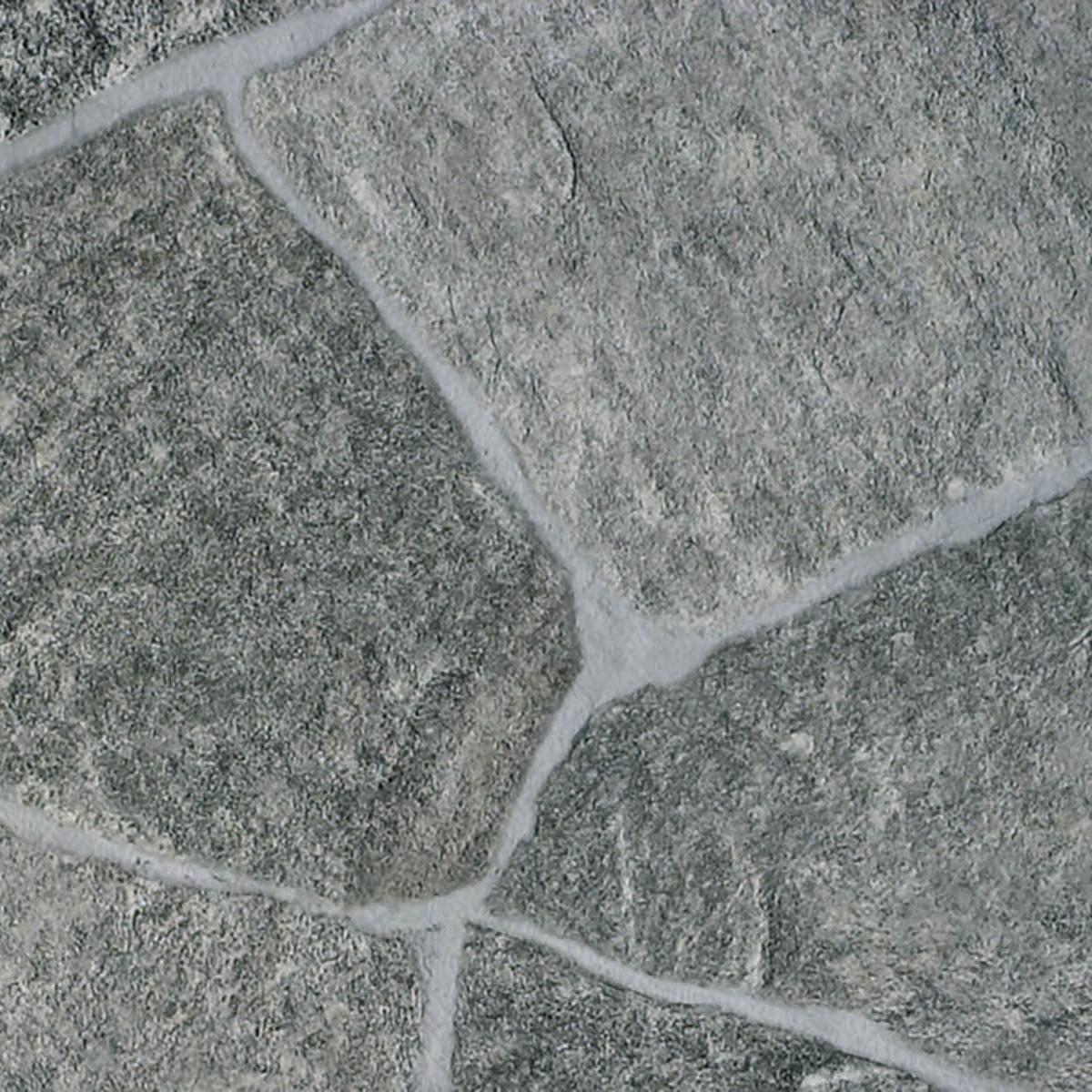 Gulvbelegg Texline 0618 lys skifer