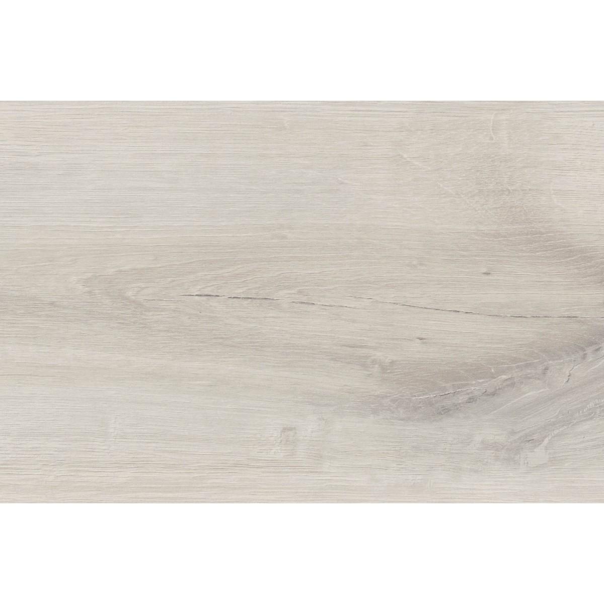 Bolero oak