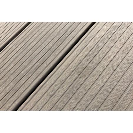 Vareprøve Terrassebord Jotunheim grå