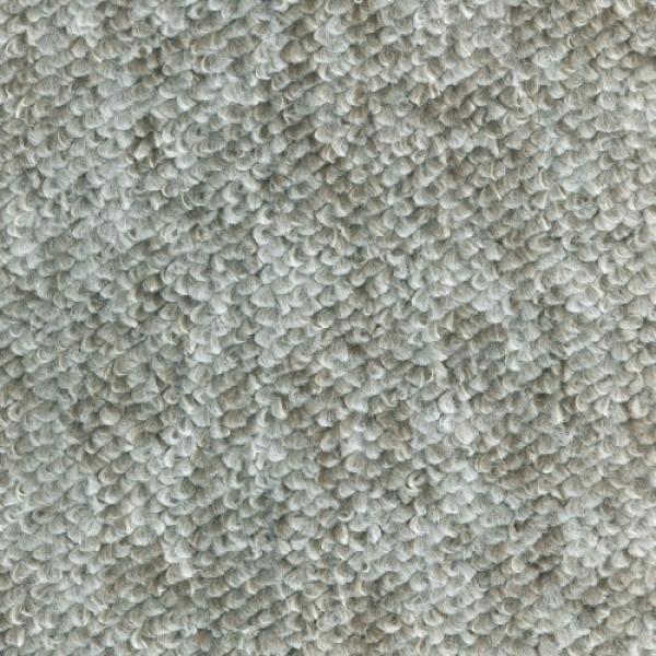 KAMPANJEKUPP vegg til vegg teppe Prima grå