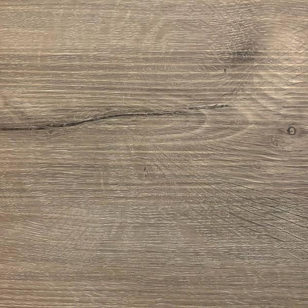 Vinylklikk longplank Træna m/korkbakside