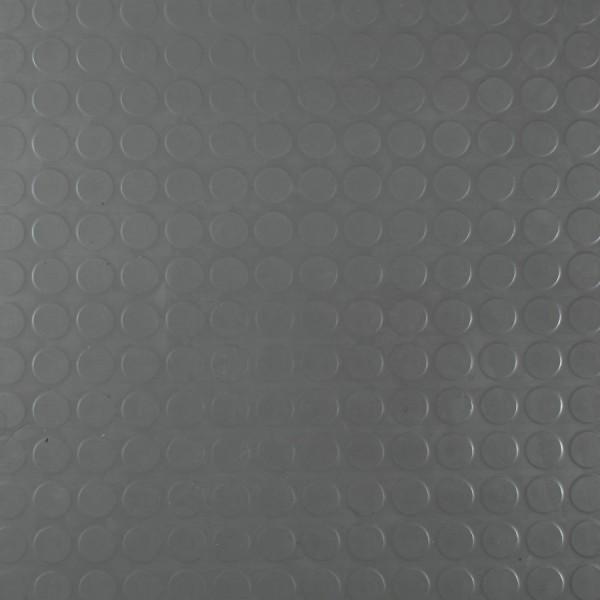 Gummigulv Artigo Eiffel 50×50 flis