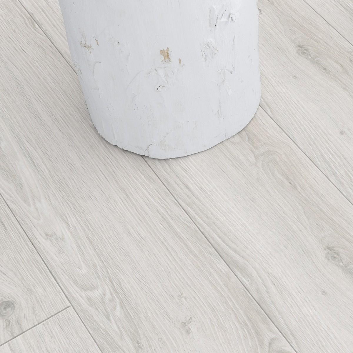 Laminat 12mm XXL Gerflor Brentwood/Marituba white