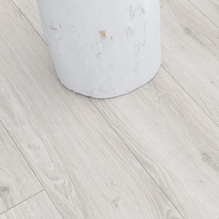 Laminat 12mm XXL Gerflor Marituba white