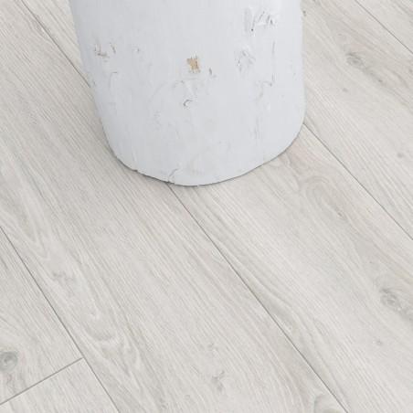Laminat 12mm XXL Gerflor Brentwood white