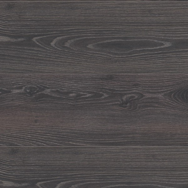 Laminat 12mm XXL Gerflor Windsor/Jandira dark