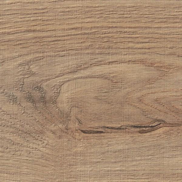 Vareprøver Laminat Krono Native Oak 8mm