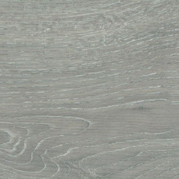 Vareprøve Laminat Krono Rockford Oak 8mm