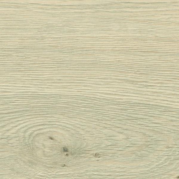 Vareprøve Laminat Krono Corona Oak 8mm