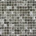 Gerbad Mosaikk 0824